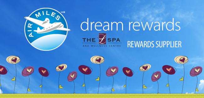dream_rewards_hearts_650
