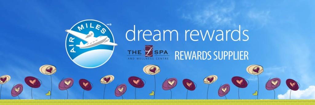 dream_rewards_hearts_banner2