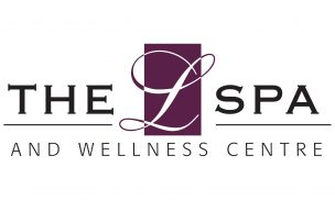 The L Spa and Wellness Centre